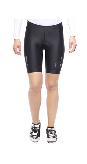 Sugoi Neo Pro Short Women black